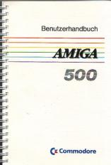 Handbuch81_Small