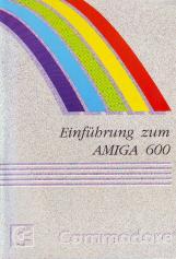 Handbuch86_Small