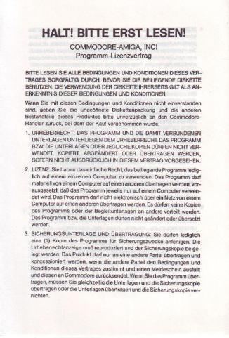 Handbuch89_Small
