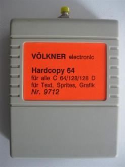 Hardcopy64_Retroport_001+$28Large$29