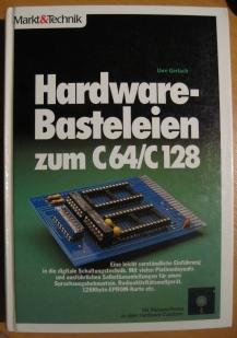 Hardware-Basteleien_zum_C64-C128