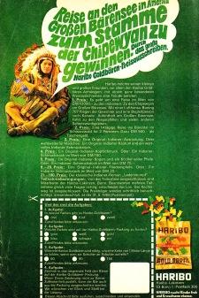 Haribo_1969