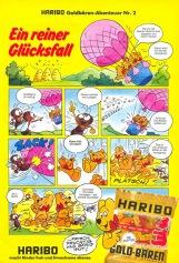 Haribo_1979
