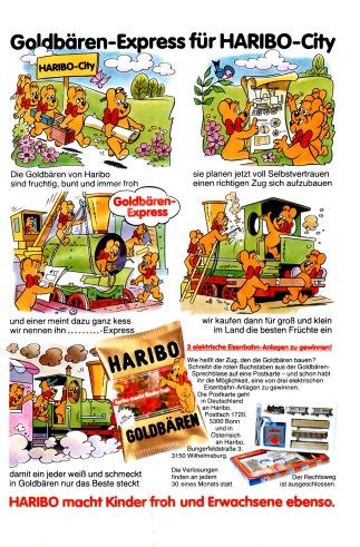 Haribo_1984