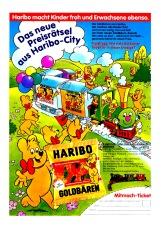 Haribo_1985