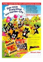 Haribo_1985_2