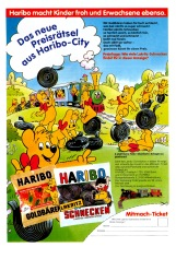 Haribo_1985_3