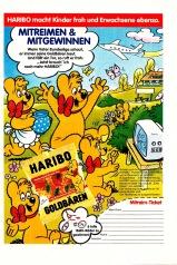 Haribo_1986