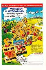 Haribo_1986_2