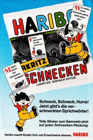 Haribo_1988 2