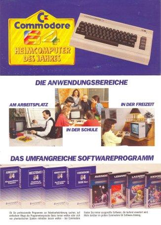 Heimcomputer_c64_01