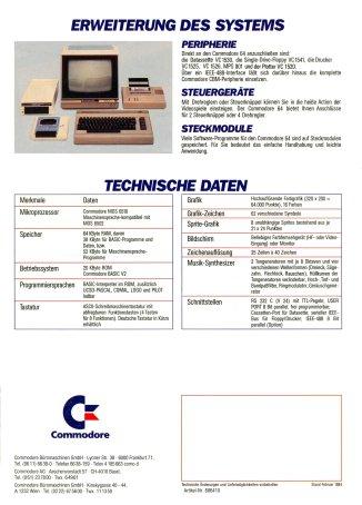 Heimcomputer_c64_02