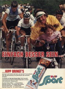 Hipp_Sport_1987_17
