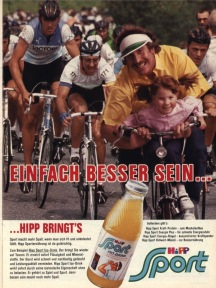 Hipp_Sport_1987_20