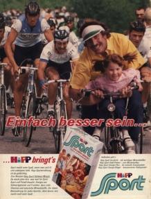 Hipp_Sport_1987_36