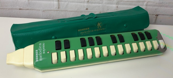 Hohner_Melodica_Retroport_01