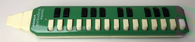 Hohner_Melodica_Retroport_02