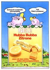 Hubba_Bubba_1983