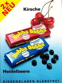 Hubba_Bubba_1988