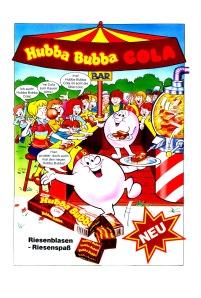 Hubba_Bubba_Cola_1984