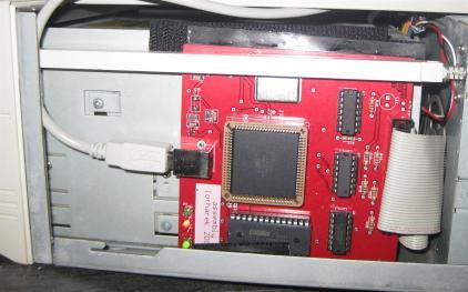 HXC_Amiga4000_Retroport_01+$28Gro$C3$9F$29