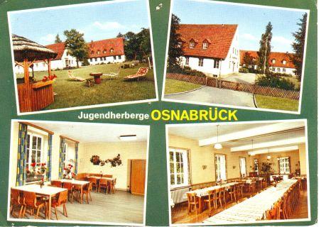 IGS_83_Osnabrück_01_Retroport