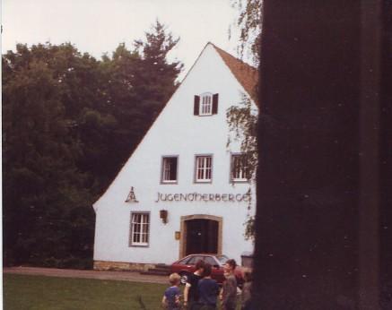 IGS_83_Osnabrück_03_Retroport