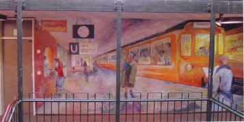 IGS_88_U-Bahn_02_Retroport