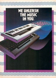 Incredible_Musical_Ad_Retroport_001