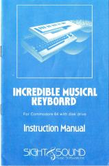 Incredible_Musical_Keyboard_1+$28Large$29