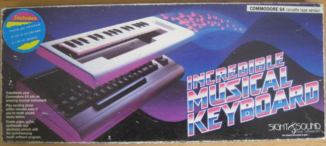 Incredible_Musical_Keyboard_4+$28Large$29