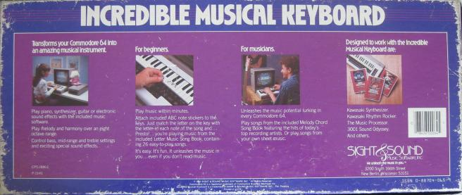 Incredible_Musical_Keyboard_5+$28Large$29