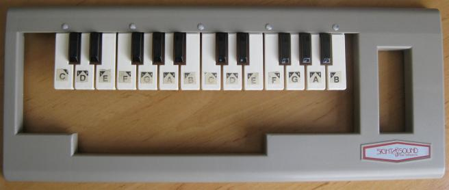 Incredible_Musical_Keyboard_6+$28Large$29