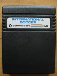 InternationalSoccer-C64-1_Small