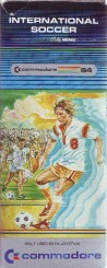 InternationalSoccer-C64-2_Small