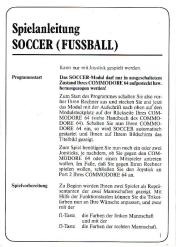 InternationalSoccer-C64-3_Small