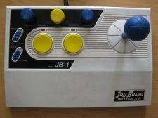 JB1Board
