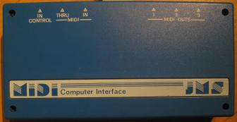 JMS_Midi_Interface_C64_Retroport_02+$28Large$29