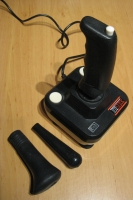 Joystick_Elite_Retroport
