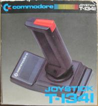 Joystick_T-1341_Retroport