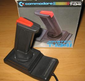 Joystick_T-1341_Retroport_2