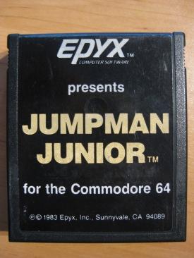 Jumpman_Junior_C64.JPG