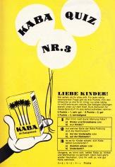 KABA_1968_11