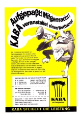 Kaba_1969