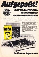 Kaba_1970_2