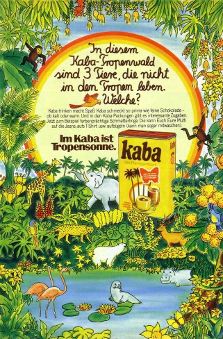 Kaba_1979