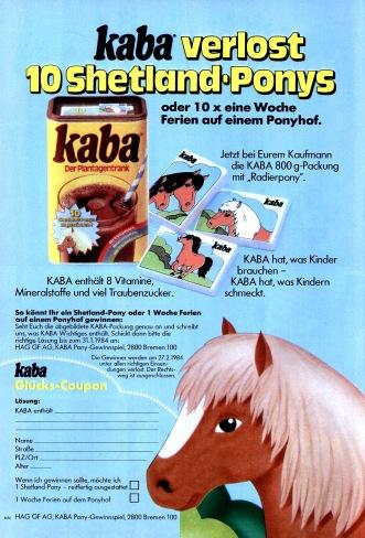 Kaba_1983