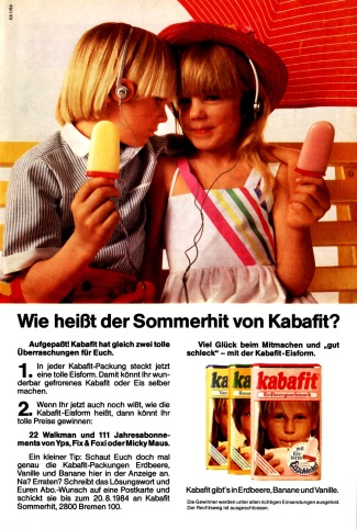 Kabafit_1984