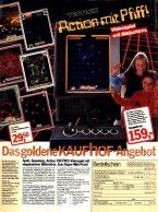 Kaufhof_Vectrex_1984
