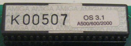 Kickstart31_Amiga600.jpg